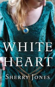 White-Heart-Cover