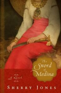 sword photo